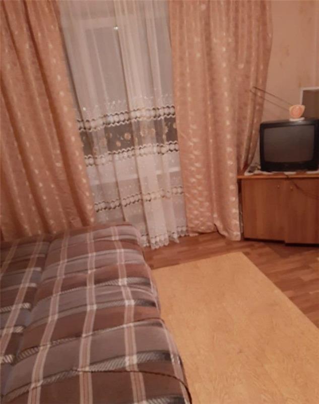 Белгородского Полка, 35